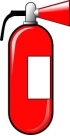 Tips memilih fire extinguisher