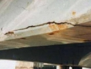 Pencegahan Korosi pada Peralatan Baja