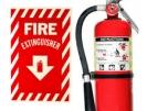 Mengenal Lebih Dalam Tentang Pemadam Api (Bagian 3)