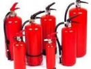 Bahan Yang Dipakai Oleh Pemadam Kebakaran (Bagian 5)