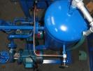 Peralatan Industri Dari Plastik