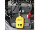Penggunaan Battery Diagnosis Dalam Dunia Industri