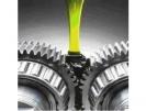 Drathon Lubricant Untuk Pemeliharaan Industri Terbaik