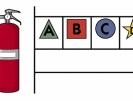 Mengenal Berbagai Jenis Alat Pemadam Kebakaran