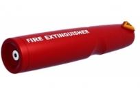 Berbagai Macam Jenis Alat Pemadam Kebakaran