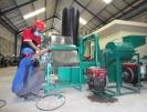 Kenali Penyebab-Penyebab Kerusakan Pada Mesin Industri