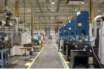 Empat Kesalahan Penggunaan Mesin Industri yang Mengakibatkan Kerusakan