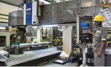 Hal-Hal yang Perlu Diperhatikan Sebelum Membeli Mesin Industri