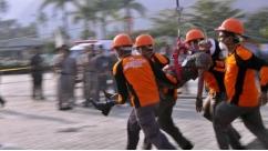 Kamera Infra Merah dalam Pencegahan Kecelakaan Kerja