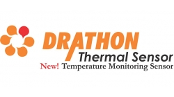 Drathon Thermal Sensor