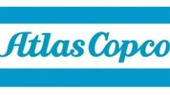 Penggunaan Kompresor dalam Dunia Industri