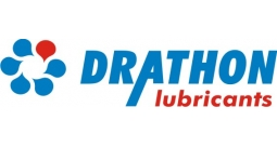 DRATHON 658.02