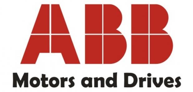 n-abb
