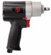 CP7729_pneumatic_impact_wrench_cp0003946_100