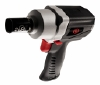 CP7739_pneumatic_impact_wrench_cp0003947_100