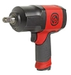 CP7748_pneumatic_impact_wrench_cp0004447_100