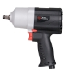 CP7749_Introducing_S2S_Technology_for_pneumatic_impact_wrench_cp0003059_100