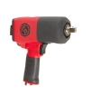 CP8252_pneumatic_impact_wrench_cp0005406_100