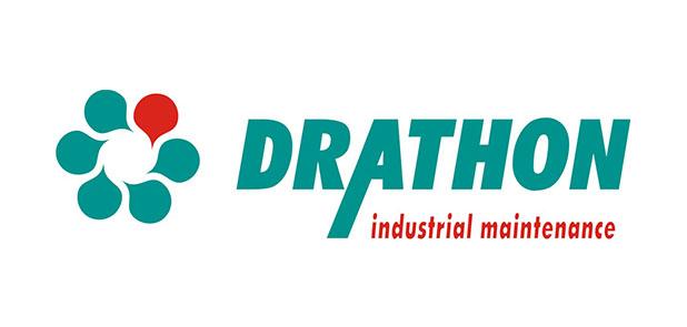 drathon
