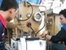 Industry Maintenance