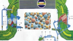 BALL CLEANING SYSTEM