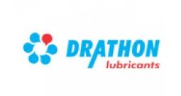 DRATHON 657.02