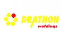 Training Drathon Weldings