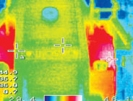JASA INFRARED THERMOGRAPHY