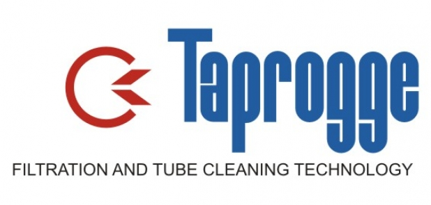 ON LINE TUBE CLEANING SYSTEM