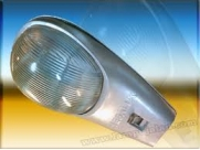 7 Masalah Pemasangan Lampu Penerangan Jalan Tenaga Surya