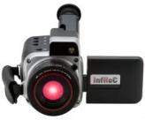 NEC Avio Thermo Gear – Infrared Camera