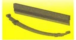 Drathon 999 – Kawat Las Problem Steel