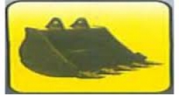 Drathon 3999, Kawat Las Golden Yellow