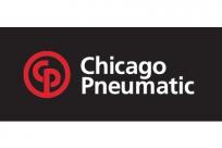 Air Line Network Chicago Pneumatic- Unit Pemaksimalan Performa Mesin