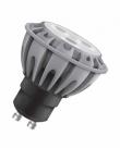 LEDVANCE POWER- Lampu LED 'Osram'