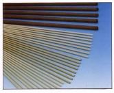 Kawat Las Stainless Steel untuk Pemakaian Umum