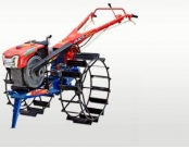 Tractor Fluids- Drathon 899.02