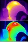 Penggunaan Kamera Infra Merah INFREC ANALYZER NS9500 STANDARD Dalam Pemeliharaan Industri