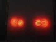 Beberapa Area Industri Yang Mengaplikasikan Kamera Infra Merah