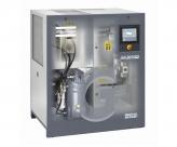 Perlengkapan Air Compressor (Bagian 1)