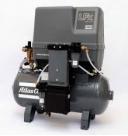 Merawat Air Compressor (Bagian 1)