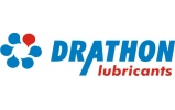 Drathon Lubricants