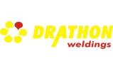 Drathon Weldings