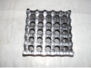 Tips Merawat Peralatan Berbahan Aluminium