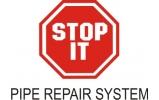 PIPE REPAIR SYSTEM