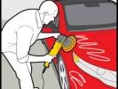 Polish Yang Melindungi Kendaraan Anda