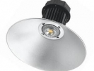 Lampu yang Dipakai di Dunia Industri