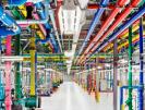 Warna-Warna Standar Yang Dipakai Dalam Dunia Industri
