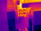 Penggunaan Thermal Imaging Yang Efektif