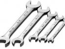 Beberapa Peralatan Tangan Yang Banyak Dipakai di Dunia Industri